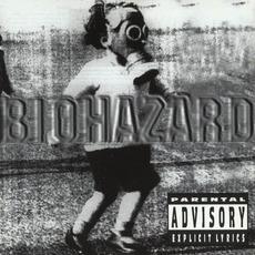 State Of The World Address mp3 Album by Biohazard