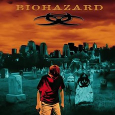 Means To An End mp3 Album by Biohazard