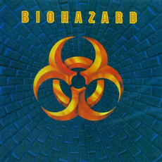 Biohazard mp3 Album by Biohazard