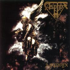 Asphyx mp3 Album by Asphyx