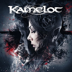Haven (Limited Edition) mp3 Album by Kamelot