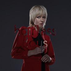 Hairless Toys mp3 Album by Róisín Murphy