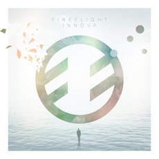 Innova mp3 Album by Fireflight