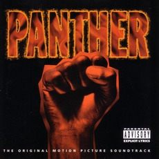 Panther by Various Artists