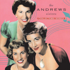 Capitol Collectors Series mp3 Artist Compilation by The Andrews Sisters