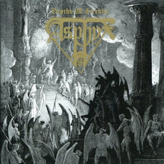 Depths Of Eternity (Remastered) mp3 Artist Compilation by Asphyx