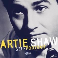 Self Portrait mp3 Artist Compilation by Artie Shaw