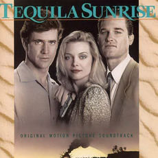 Tequila Sunrise by Various Artists