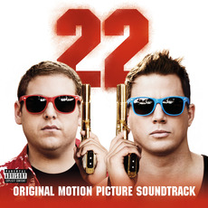 22 Jump Street by Various Artists