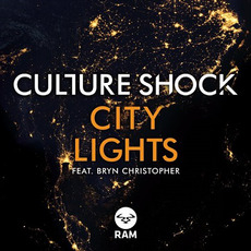 City Lights mp3 Single by Culture Shock