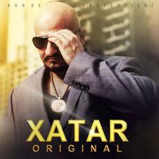 Original by Xatar