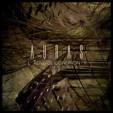 Adverse Condition by AURAS