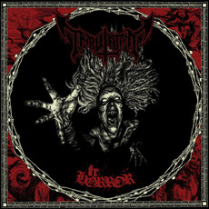 The Horror mp3 Album by Tribulation