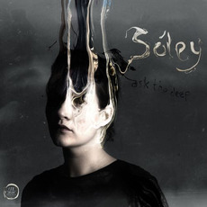 Ask the Deep mp3 Album by Sóley