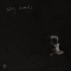 Krómantík mp3 Album by Sóley