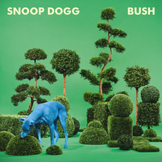 BUSH mp3 Album by Snoop Dogg