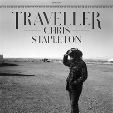 Traveller mp3 Album by Chris Stapleton