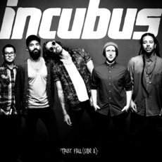 Trust Fall (Side A) mp3 Album by Incubus