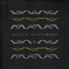 Reprise mp3 Album by Wolves At The Gate