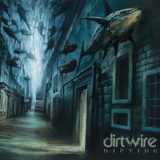 RipTide by Dirtwire
