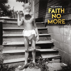 Sol Invictus mp3 Album by Faith No More