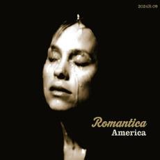 America mp3 Album by Romantica