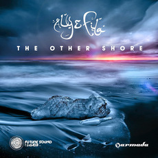 The Other Shore mp3 Album by Aly & Fila