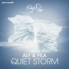 Quiet Storm mp3 Album by Aly & Fila
