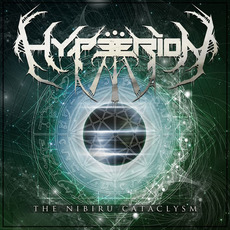 The Nibiru Cataclysm by Hyperion