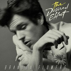 The Desired Effect mp3 Album by Brandon Flowers