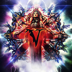 Matriarch mp3 Album by Veil Of Maya
