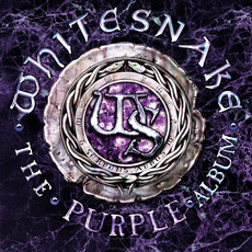 The Purple Album (Deluxe Edition) mp3 Album by Whitesnake