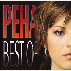 Best Of mp3 Album by Peha