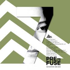 Rivington Não Rio mp3 Album by Prefuse 73