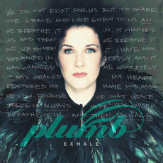 Exhale mp3 Album by Plumb