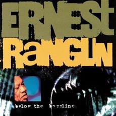 Below the Bassline mp3 Album by Ernest Ranglin