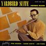 Yardbird Suite (Re-Issue)