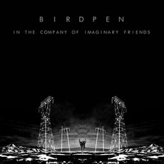 In The Company Of Imaginary Friends mp3 Album by BirdPen