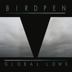 Global Lows mp3 Album by BirdPen