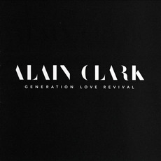 Generation Love Revival by Alain Clark
