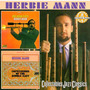 Our Mann Flute / Impressions Of The Middle East