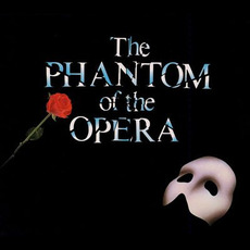 The Phantom of the Opera (Remastered) mp3 Soundtrack by Andrew Lloyd Webber