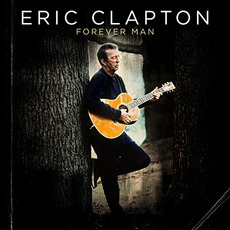 Forever Man mp3 Artist Compilation by Eric Clapton