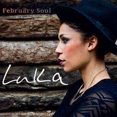 February Soul mp3 Album by Luka (DEU)