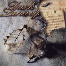Devoid mp3 Album by Dark Lunacy