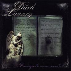 Forget Me Not mp3 Album by Dark Lunacy