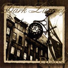 The Diarist mp3 Album by Dark Lunacy