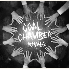 Rivals mp3 Album by Coal Chamber