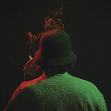 Simple Songs mp3 Album by Jim O'Rourke