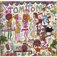 Tom Tom Club (Re-Issue) mp3 Album by Tom Tom Club